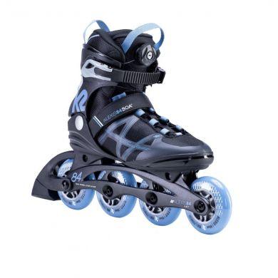 K2 Alexis 84 Boa Dames Inline Skate