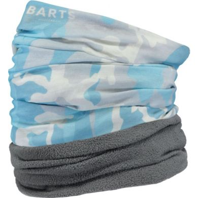 Barts Multicol met Fleece Camo