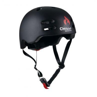 Chilli Inmold Stunt Helm