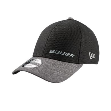 Bauer 9 Forty Adjustable Cap