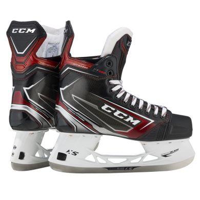 CCM JETSPEED FT480 Hockey Schaats (Senior)