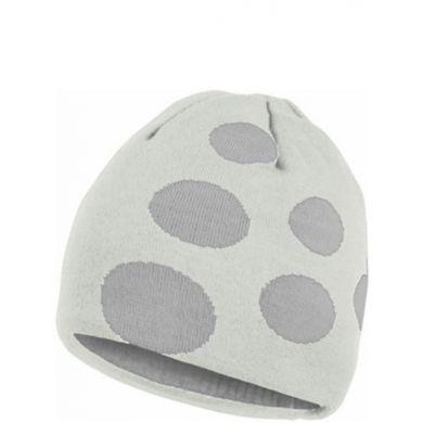 Craft Big Logo Hat (Wit)