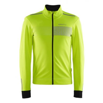 Verve Glow Jacket
