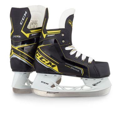 CCM Super Tacks 9380 Hockey Schaatsen (Youth)