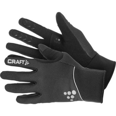 Craft Touring Glove (Zwart)