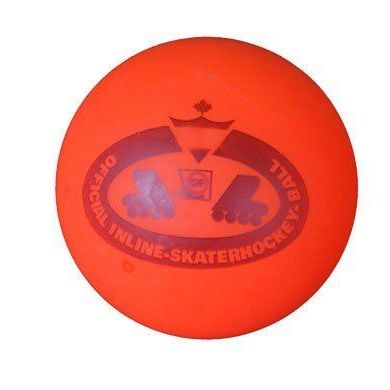 Official Inline Ball