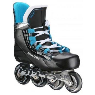 Bauer Prodigy Roller Hockey Skate