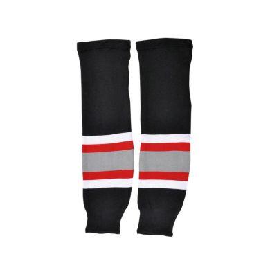 Bauer Practice Sock (Buffalo)