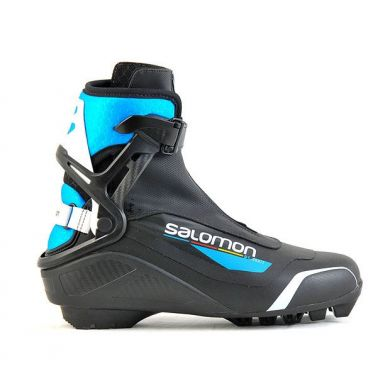Salomon RS Pilot Tour Schaats Schoen