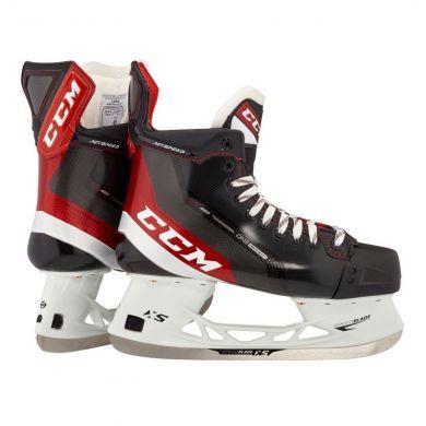 CCM Jetspeed FT485 IJshockey Schaats (Intermediate)