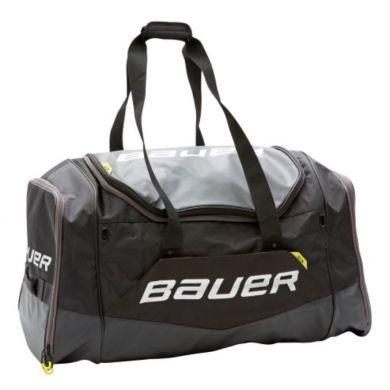 Bauer BG Elite Wheeled Bag IJshockey Tas (Junior)