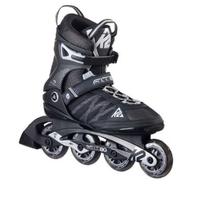 K2 FIT 80 M Inline Skate