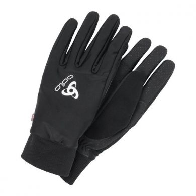 Odlo Gloves Element Warm Handschoen
