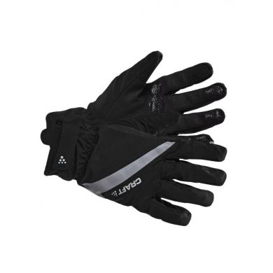 Craft Rain Glove 2.0 Handschoen