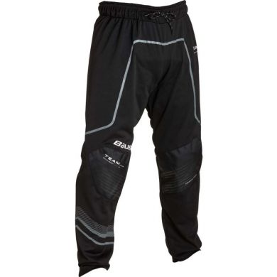 Bauer RH Vapor Team Roller Hockey Long Pant (Junior)