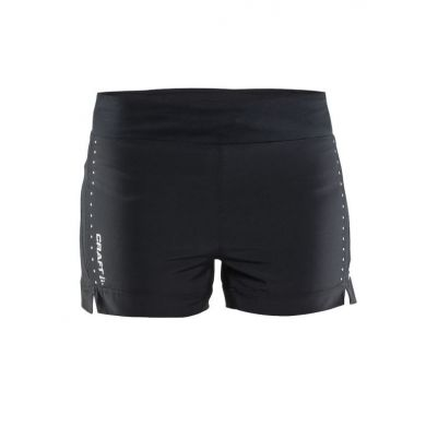 "Craft Essential 5"" Short Dames"