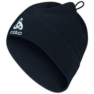 Odlo Hat Microfleece