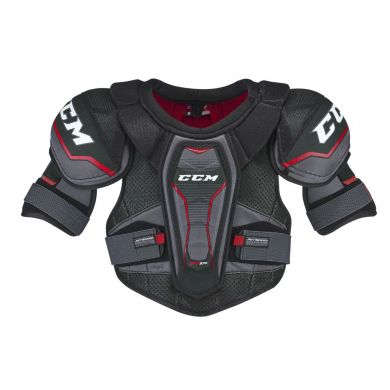 CCM SP JETSPEED FT370 Shoulderpad Junior