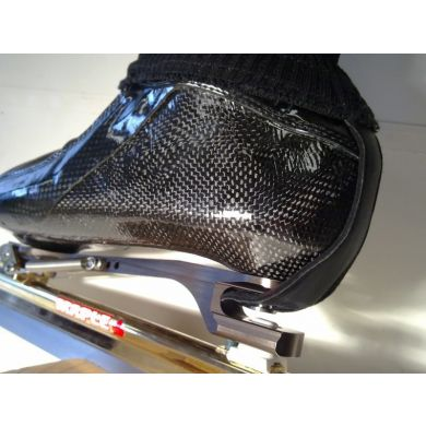 Icetec Ankle Cover Snijvast (Evo Marchese)