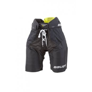 Bauer HP Supreme S27 Hockey Pant (Junior)