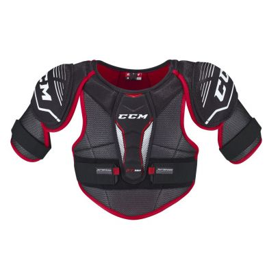CCM SP JETSPEED FT350 Shoulderpad Senior