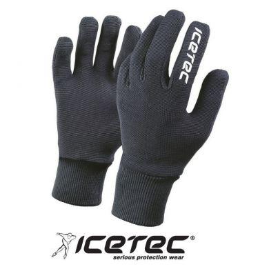 Icetec Snijvaste Schaats Handschoen