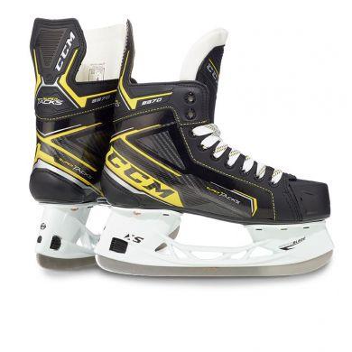 CCM Super Tacks 9370 Hockey Schaatsen (Junior)