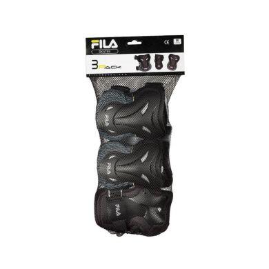 Fila FP Protectie 3-pack