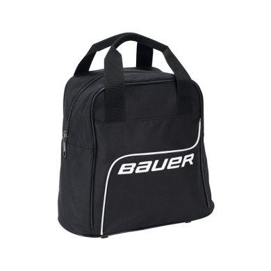 Bauer BG Puck Bag