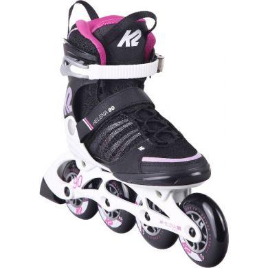 K2 Helena 90 Dames Inline Skate