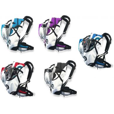 Cadomotus Airflow Skate Backpack