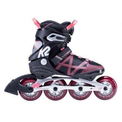 K2 Alexis 90 BOA Dames Inline Skate