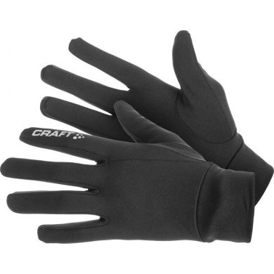 Craft Thermal Glove (Zwart)