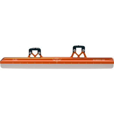 Skate-Tec  M-Wave Pre-Bent Shorttrack Onderstel