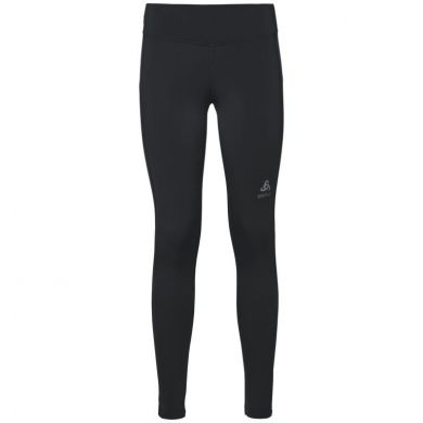 Odlo Element Core Warm Tight Dames