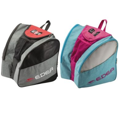 Edea Schaatstas Libra Backpack
