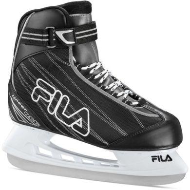 Fila Viper Rec Heren IJshockeyschaats
