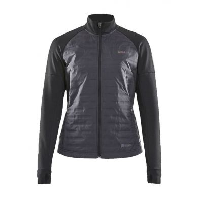 Craft Subz Jacket Dames