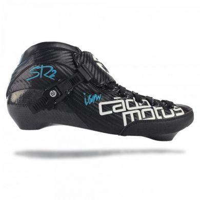 Cadomotus Rookie SR2 Inline Schoen
