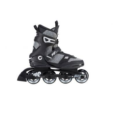 K2 F.I.T. 80 Pro Inline Skate