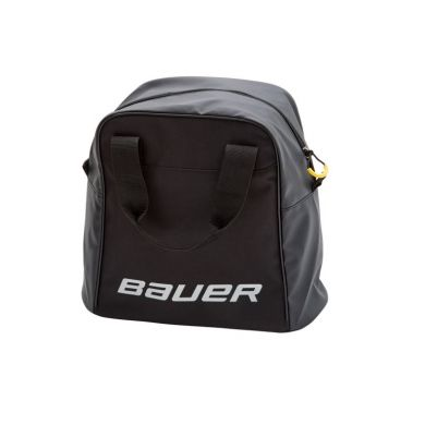 Bauer BG Puck Bag