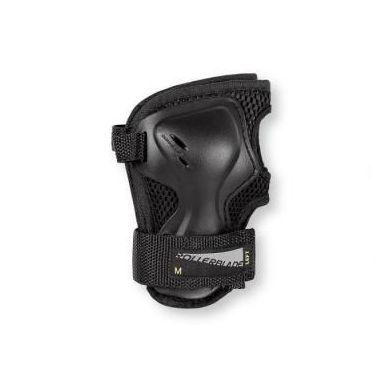Rollerblade Evo Gear Protectie Pols Beschermer