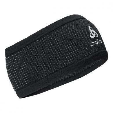 Odlo Headband Cerami Warm