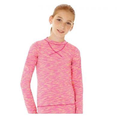 Mondor Polartec Tranings Shirt