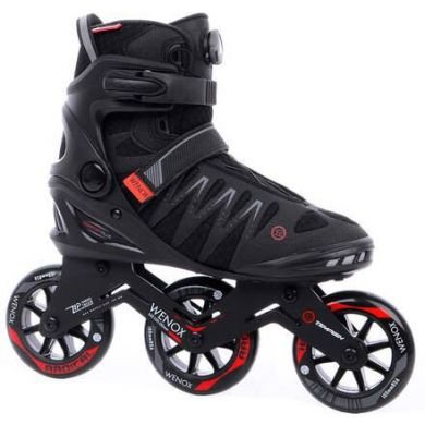Tempish Wenox Top 100 Inline Skate
