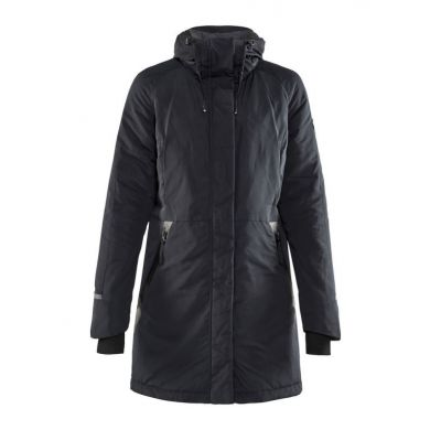 Craft Sports Padded Jacket Dames