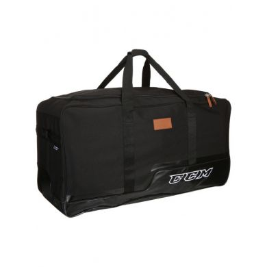 CCM EB 240 Basic Carry Bag