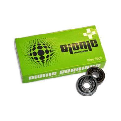 Atom Bionic Abec 7 Lagers (set 16 stuks)