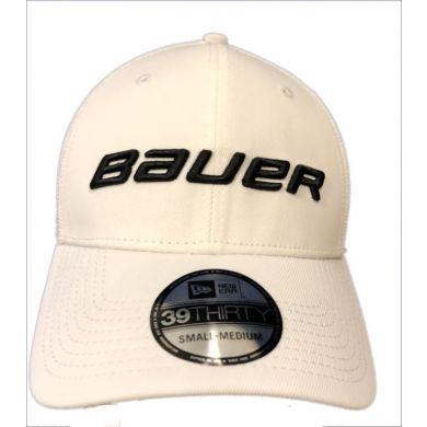 Bauer Mesh Cap 39 Thirty