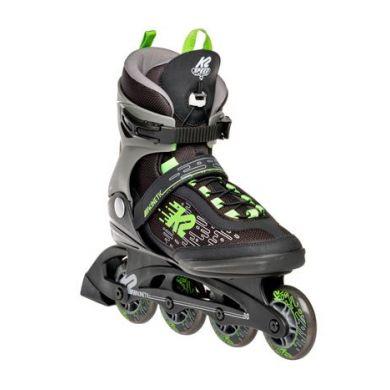 K2 Kinetic 80 Pro II Inline Skate